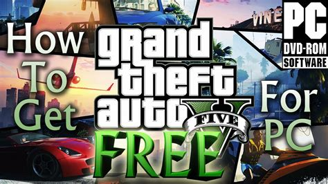 theme windows 8 1 gta 5 how to download gta v for pc for free windows 7 8 10