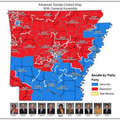 us representatives arkansas map arkansas geological survey maps arkansas gis office