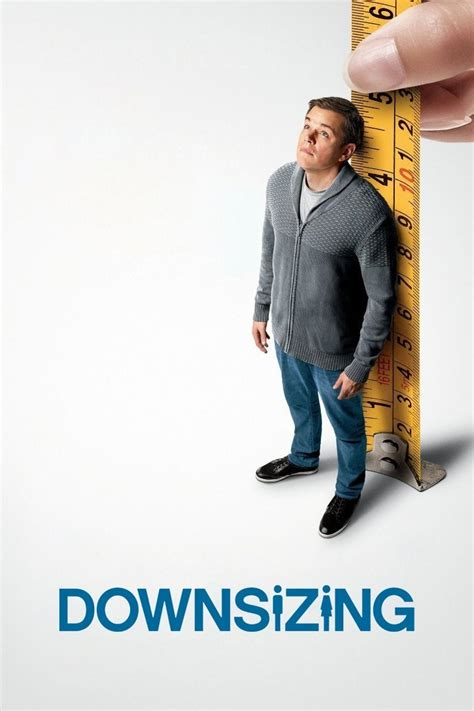 downsizing movie downsizing 2017 hdts 720p mkv the flame tv