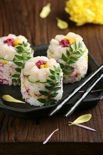 best 25 flower food ideas on pinterest