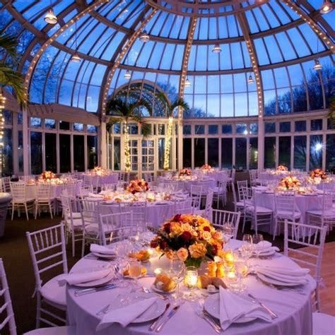 Botanical Gardens Reception 1000 Images About Botanical Garden On Pinterest Gardens Wedding Venues And Receptions