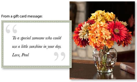 8 Reasons To Send Flowers by A Gift To Cheer You Up Petals