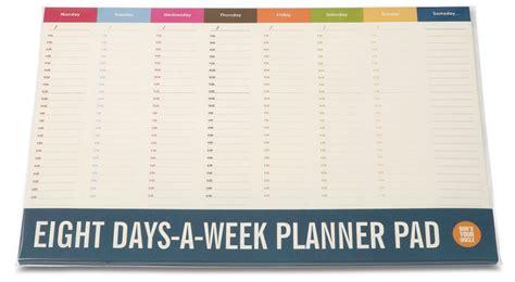 jeopardy desk calendar 2018 weekly desk calendar hostgarcia