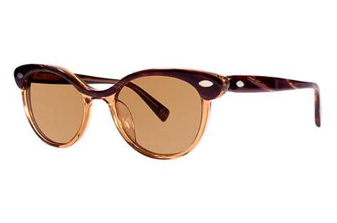 Sunglasses Porsche 8775 Seraphin By Ogi Ravoux Sun Sunglasses Free Shipping