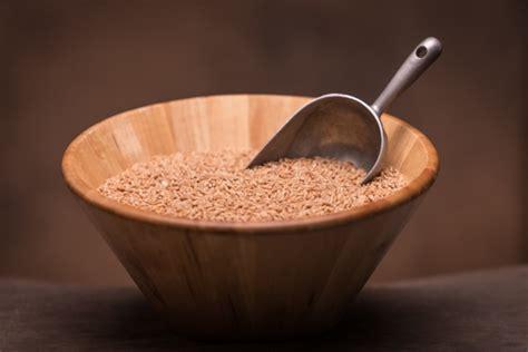 whole grains ibs 22 5 lbs whole grain organic spelt ancientgrains