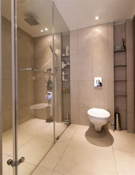Using Bathroom by Save Valuable Space In Your Bathroom Using Shower Caddies