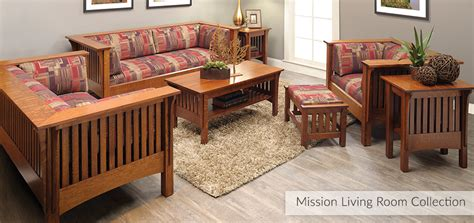 mission living room furniture browse indoor furniture browse indoor collections