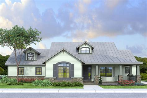 new country house plan the northglenn 10 594 has eye