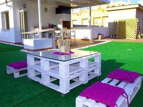 Table Salon Palette by 17 Id 233 Es Pour Fabriquer Une Table Basse Palette Deco Cool