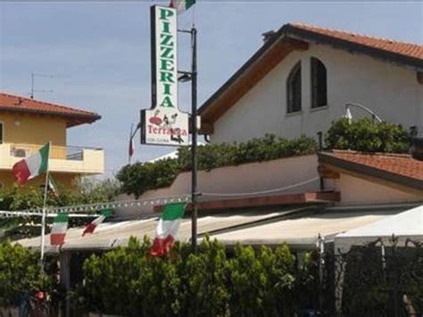 la terrazza di vicenza ristorante pizzeria la terrazza in vicenza con cucina