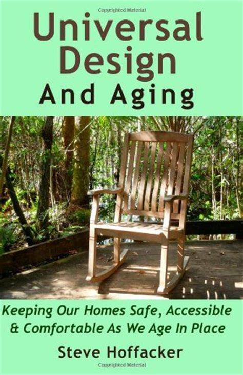 A Place Age Rating 35 Best Images About Aging In Place The Ot Way On Simple Hacks Sweet Home And