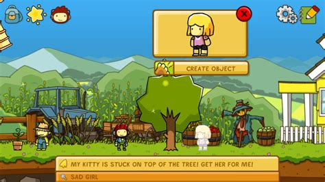 scribblenauts unlimited game free full version download scribblenauts unlimited download pc free full game