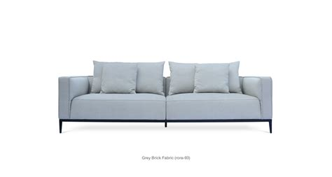california sofa company california sofa contemporary modern sofas sohoconcept