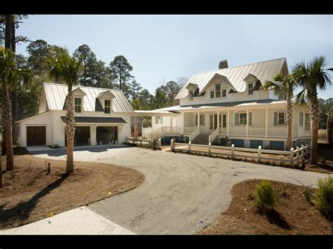 palmetto bluff house plans palmetto bluff southern houses house plans pinterest