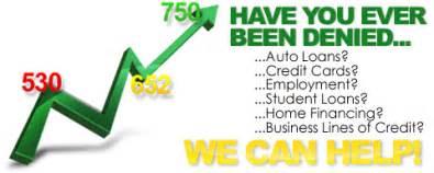 Atlanta credit repair company advanced credit help