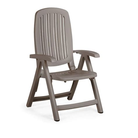 fauteuil pliant de jardin zendart design