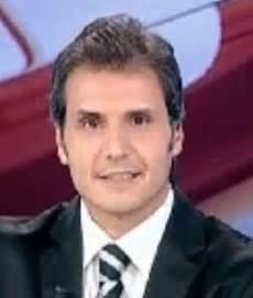 Tv Elidi nessma tv un plateau pour les femmes et un plateau pour les hommes le milieu autoris 233