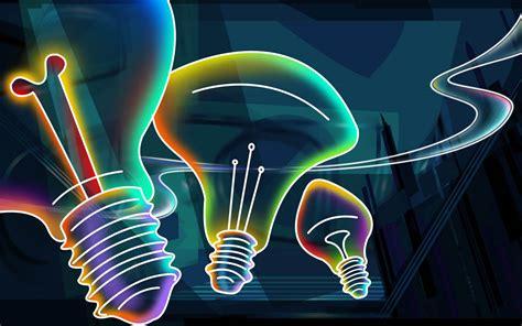 imagenes hd neon wallpapers neon art wallpapers