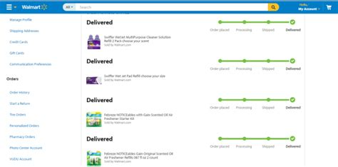 best 28 walmart order tracking xmlshop com article a