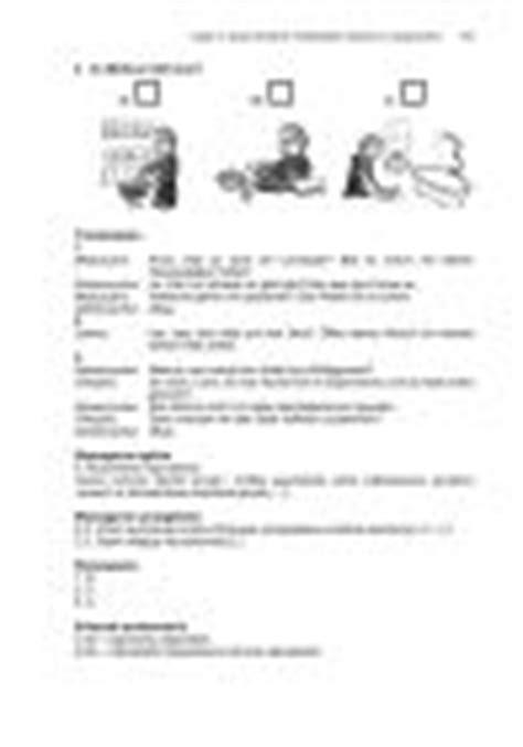 tisch rodzajnik język niemiecki struktury gramatyczne przykładowe