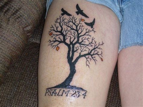 front thigh tattoos 39 best front leg tattoos for images on