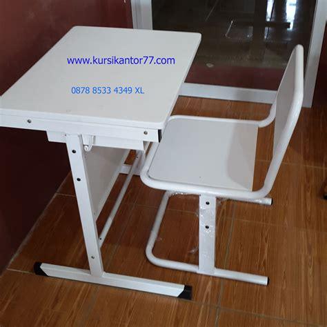 Model Dan Kursi Belajar www kursikantor77 distributor kursi meja dan