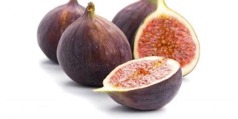 khasiat buah ara salah satunya obati disfungsi seksual