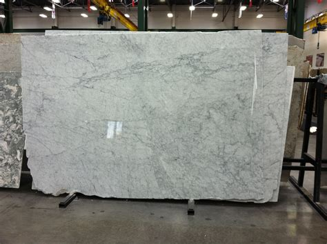 How Much Is Carrara Marble Countertops by Venatino Marble Countertops Sweaters And Pies