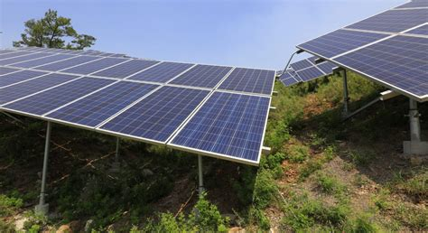 is solar energy worth it are solar panels worth it what you need to