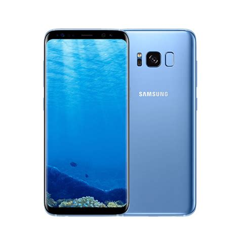 samsung s8 price samsung galaxy s8 price in pakistan buy galaxy s8 plus 64gb coral blue ishopping pk
