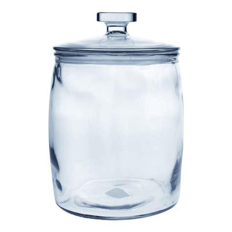 kerzenhalter 7 5 cm duży sł 243 j z pokrywą szklaną pojemnik belly 22x31 5cm 7 5l
