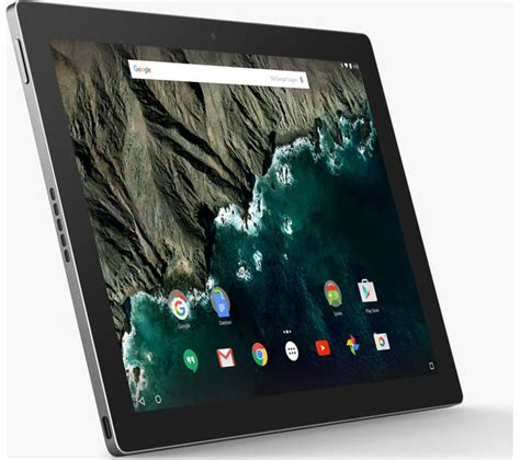 Tablet Pixel C buy pixel c 10 2 quot tablet 64 gb silver free delivery currys