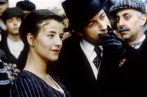 titanic film uloge le femme de chambre du titanic film mojtv net