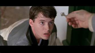 Ferris Bueller Ferris Bueller Images Ferris Bueller S Day Hd Wallpaper And Background Photos 2541479
