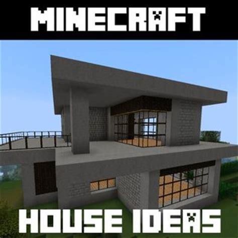 minecraft house designs step by step minecraft house ideas the top minecraft house designs by best minecraft house ideas
