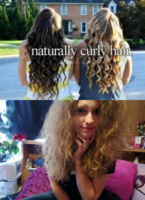 i have natural curly hair who do you style it for a teenager who a boy so i have real naturally curly hair funny