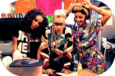 90s hip hop fashion women 90 s hip hop outfit all abt tha 90s pinterest hip