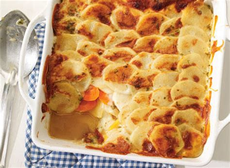 root vegetable gratin recipe root vegetable gratin recipe all you need is cheese