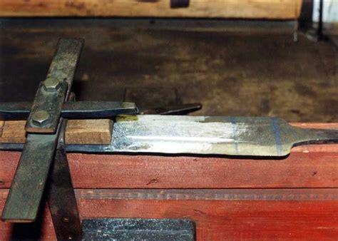 pattern welding history zpracov 225 n 237 kovů jejich v 253 roba lit 237 a kov 225 n 237 str 225 nky 13