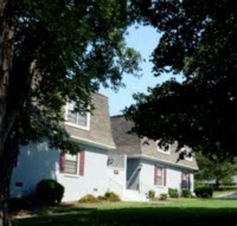 houses for rent near charlotte nc apartments and houses for rent near me in charlotte nc