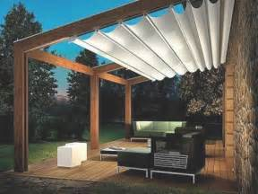 Portable Patio Cover by Amazing Portable Patio Cover Photograph Lenassweethome