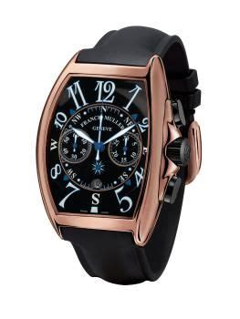 Gucci Square Leather Brown Rosegold White Black Premium 1000 Images About Franck Muller Watches Master Of