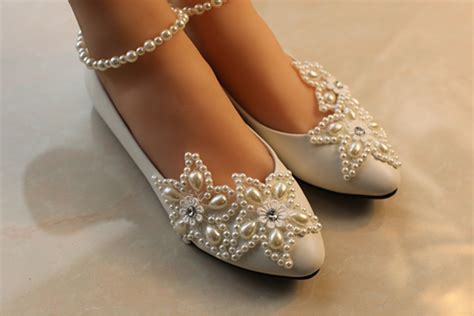 S Wedding Flats by Wedding Shoes Lace Bridal Shoes Lace Bridal Flats Wedding