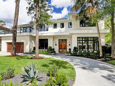 houses to buy in houston texas mid century modern houston real estate houston tx homes for sale zillow