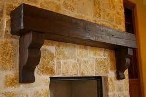 Barn Wood Mirrors For Sale Mantel Dark Walnut Traditional Living Room Dallas