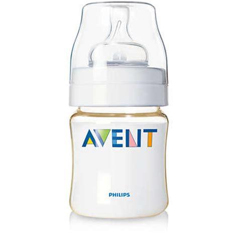 Ring Botol Avent Wideneck 1 avent 11oz flow feeding bottles new bpa free ebay