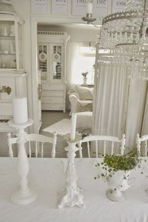 shabby chic wohnen 2055 best images about shabby chic on