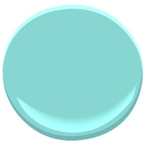 661 caribbean cool paint colors room paint colors and colors for bathrooms