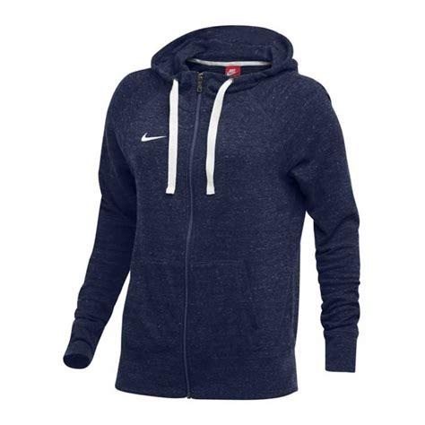 Hoodiesweater Nike E nike vintage zip hoodie atlantic sportswear