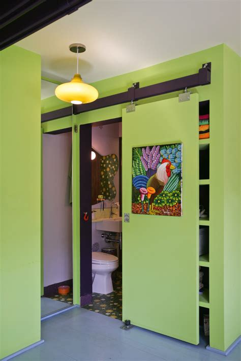 Sliding Closet Door Decorating Ideas Astonishing Sliding Closet Doors Decorating Ideas